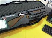 AUTO ORDNANCE Rifle THOMPSON SEMI-AUTOMATIC CARBINE 45MI